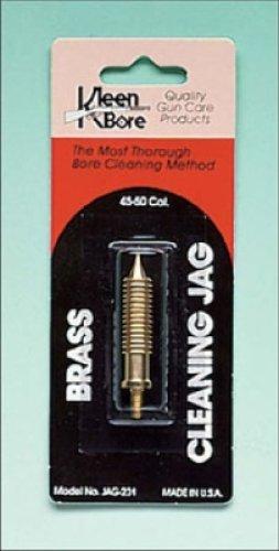 Best Brass Wire