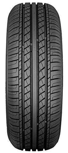 GT Radial CHAMPIRO VP1 All-Season Radial Tire - 185/65R15 88H by GT Radial (Image #1)