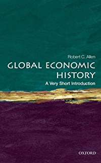 Amazon a farewell to alms a brief economic history of the global economic history a very short introduction very short introductions fandeluxe Image collections