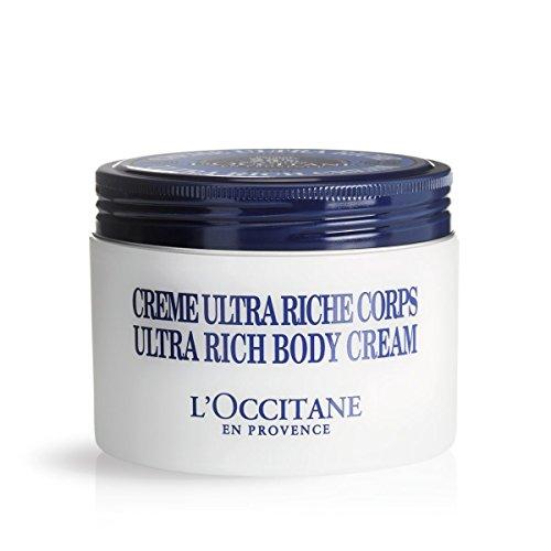 Locctaine Hand Cream - 2