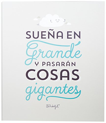 Mr. Wonderful - Clasificador, diseño