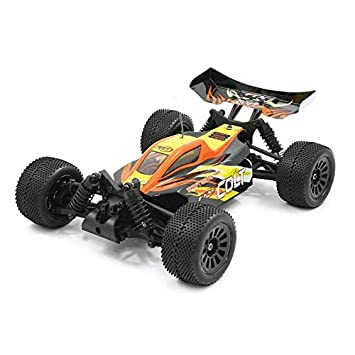 FTX Colt RTR 1/18th Scale 4wd Electric Off-Road Buggy