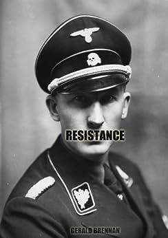 Resistance by [Brennan, Gerald]