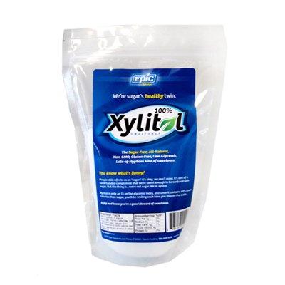 Xylitol Sweetener 16 OZ