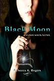 Black Moon (Silver Moon, #2)