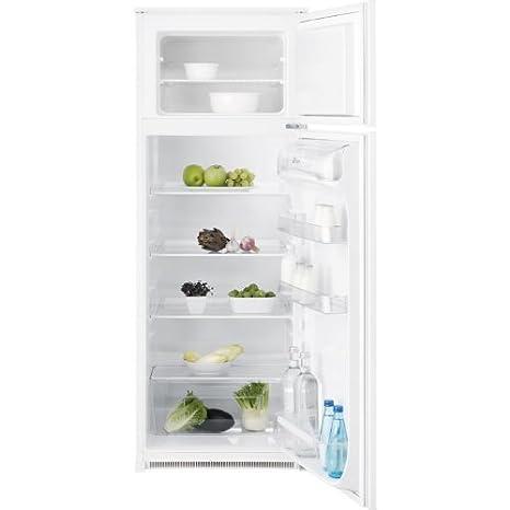 Electrolux Rex FI251/2TE Incasso Bianco 184L 40L A+ frigorifero con ...