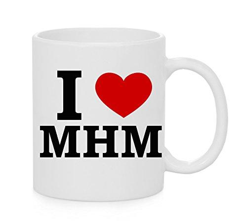 i-heart-mhm-love-official-mug