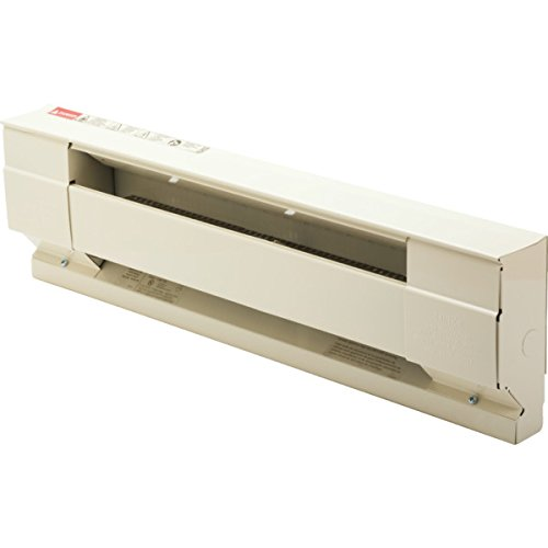 Compare Price To 48 In Electric Baseboard Heater