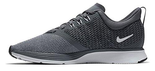 Comp Running Strike Chaussures Laufschuh Nike Damen De Zoom wqY00a
