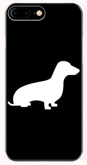 f29f2a9b92 Image Unavailable. Image not available for. Color: Best Gift Ideas for Dachshund  Lovers ...