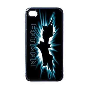BATMAN Logo Dark Of Justice Case For HTC One M8 Cover protective Durable case