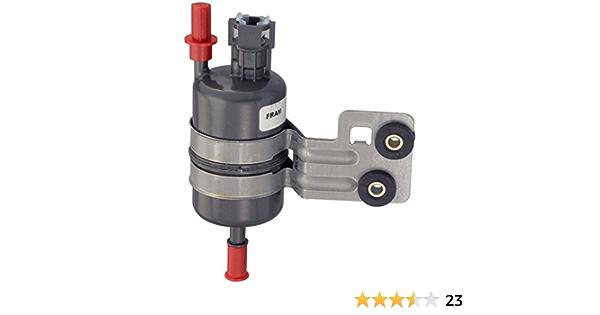 FRAM G8415 In-Line Gasoline Filter