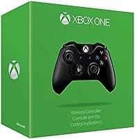 Microsoft Control Inalámbrico de Xbox One - Standard Edition