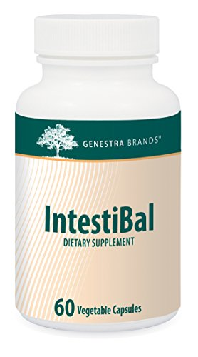 Genestra Brands IntestiBal Essential Digestive
