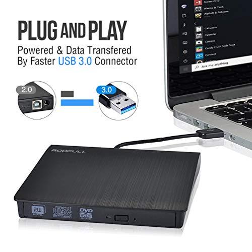 Buy external optical drives