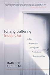 Turning Suffering Inside Out