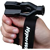 HyperWhistle The Original Worlds Loudest Whistle up to 142db Loud, Very Long Range, for Referee, Coaches, Instructors, Sports