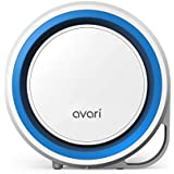 Avari 525 Air Purifier (Blue)