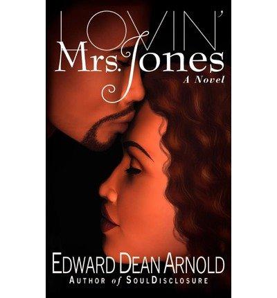 edward dean arnold - 4