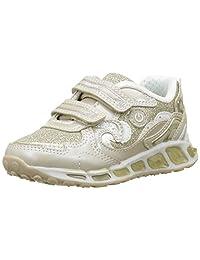 Geox Kids J SHUTTLE G.B Sneakers