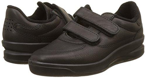 004 Multisport Outdoor Tbs Chaussures Noir noir Biblio Femme q0wgf7w