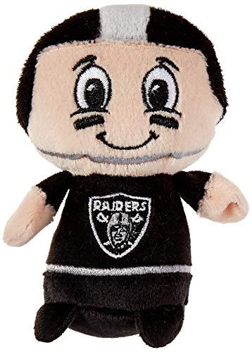 30935d599e0 Oakland Raiders Cheerleaders Gear