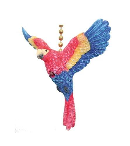 fan pulls decorative animal - 4