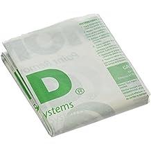 Dumond Chemicals 1023 Peel Away Laminated Paper, 3-Pack
