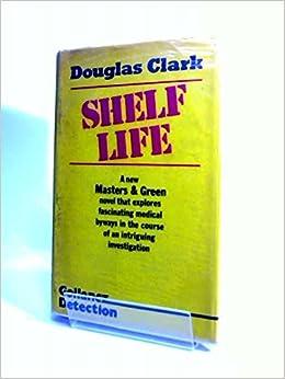 Book Shelf Life