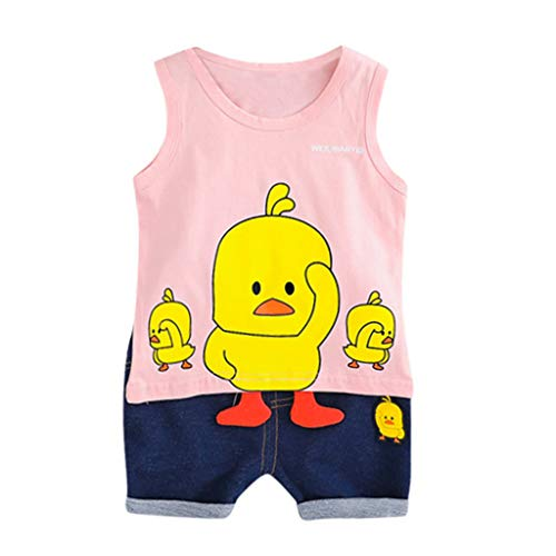 Baby Duck Costumes Target - iZHH Toddler Baby Kids Boys Clothes