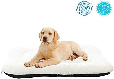 ANWA Cushion Puppy Durable Medium product image