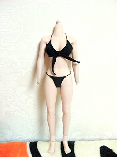 clothes-toy-1-6-bikini-for-12-ht-phicen-figure-body