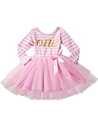 6fd00d9741d1c Amazon.com: Dresses - Clothing: Clothing, Shoes & Jewelry: Special ...