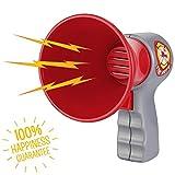 Liberty Imports 10 Pcs Fireman Gear Firefighter