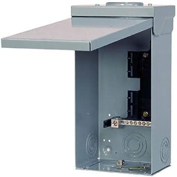 siemens w0408l1125spa50 50 amp spa panel circuit breakers. Black Bedroom Furniture Sets. Home Design Ideas