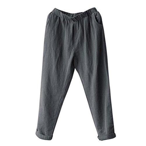 聖域スキャンダラス余剰NEWONESUN-Pant PANTS レディース