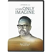I Can Only Imagine: DVD Series