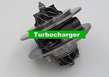 GOWE Turbo Chra for Turbo Chra 49135-05671 49135-05670 49135-05610 49135