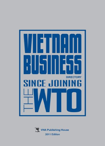 impact of vietnam when joining wto – macroeconomic impacts: + when vietnam joined the wto, the world was facing the great recession after the accession, impacts from the global market have become greater due to close connections with other markets, creating more risks to the vietnamese economy.