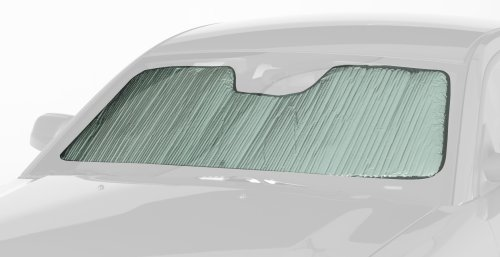 honda accord 08 sunshade - 7