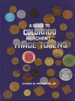 A Guide to Colorado Merchant Trade Tokens