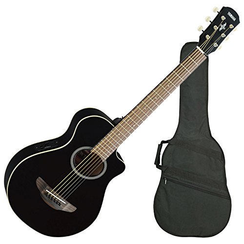 Which is the best yamaha guitar apxt2?