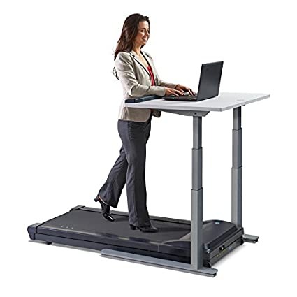 exercise av products desk bike deskcycle under exerciser pedal
