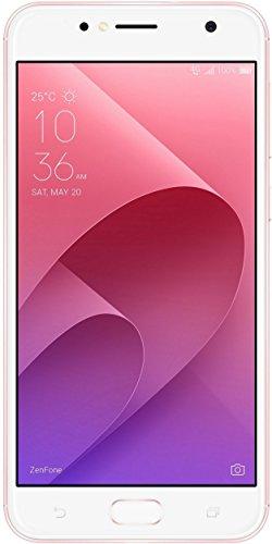 Asus Zenfone 4 Selfie  Rose Pink
