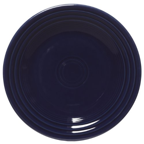 cobalt blue kitchen ware - 8