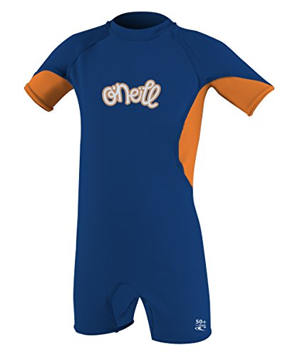 ONeill Wetsuits Protection Toddler Spring