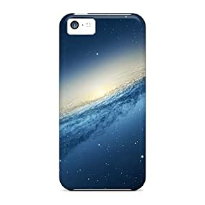 New Os X Mountain Lion Tpu Case Cover, Anti-scratch AAQdpRG2631gwkYC Phone Case For Iphone 5c