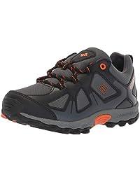 Columbia Kids' Peakfreak XCRSN Waterproof Shoe