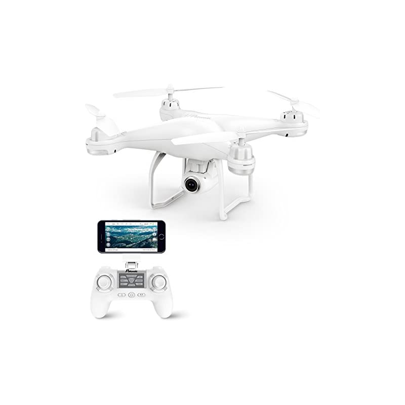 potensic-t25-gps-fpv-rc-drone-with