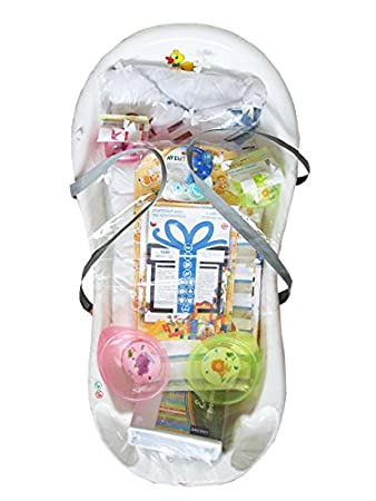 Cosing C 0400 01 Starterpaket Für Neugeborene Set Zur